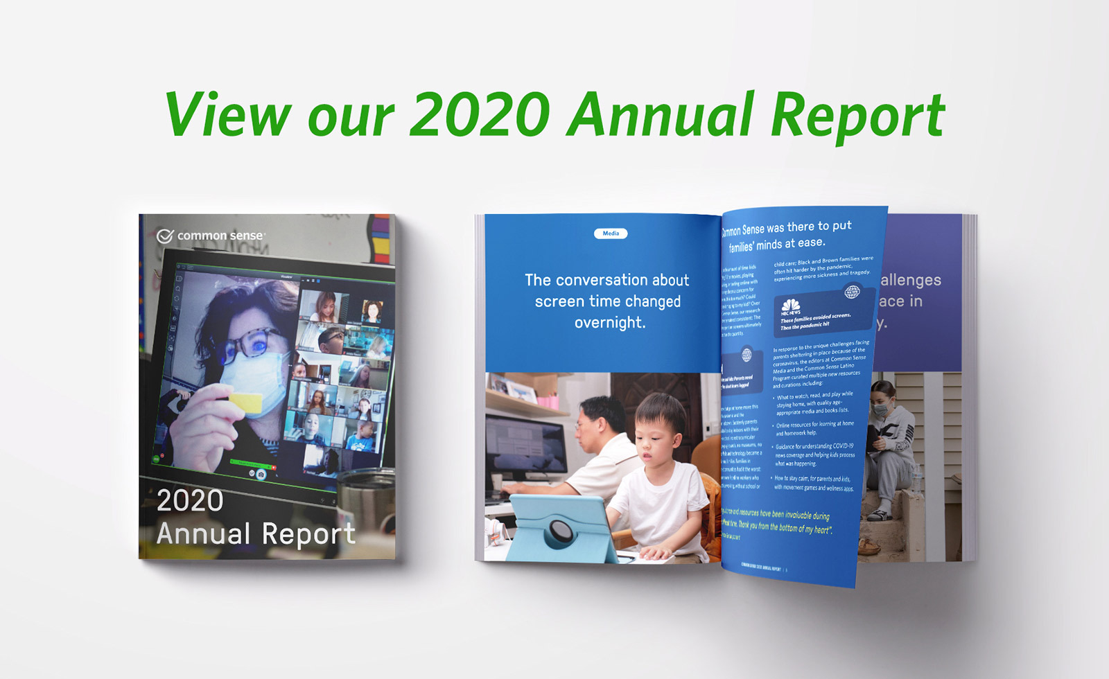 Click to view our 2019-2020 Annual Report