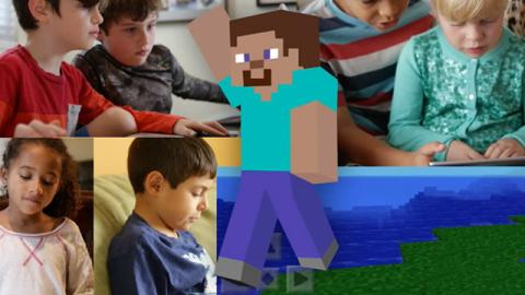 10 Things Parents Need to Know About Minecraft