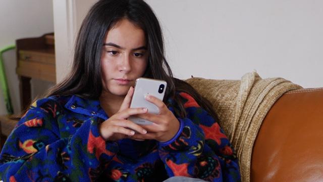 Digital Well-Being Is Common Sense | Common Sense Media